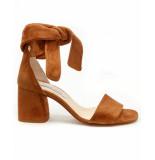 Fabienne Chapot Sandalen met hak selene sandal