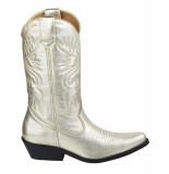 DWRS Cowboy laarzen high texas 20532