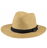 Barts Hat 8206/09 bruin