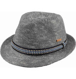 Barts Hat 4798/black