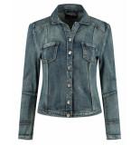 Florèz Florez r 20-027 laura jacket