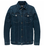 Vanguard Weft denim jacket deep vdj201501/dpi