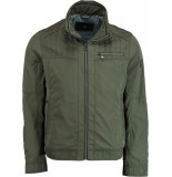 Gate One Blouson 4112n3093/32