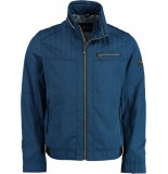 Gate One Blouson 4112n3093/41