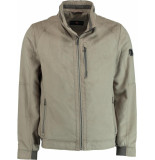 Gate One Blouson 4102n2885/11