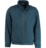 Gate One Blouson 4102n2885/42