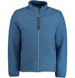 Lerros 29d7014/485 blauw
