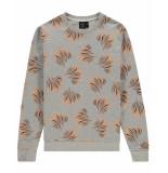 Kultivate Pullover sw big bush
