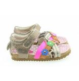 Shoesme Bi8s088