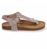 Braqeez Sammy spain meisjes sandalen