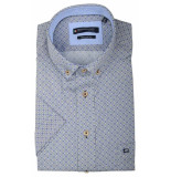 Giordano Ss button down 106027/20