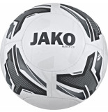 Jako Trainingsbal match 2.0 2329-40