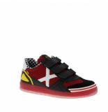 Munich Sneakers 1034