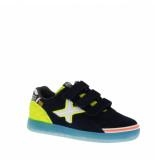 Munich Sneakers 1033