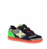 Munich Sneakers 1036