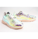 Floris van Bommel 85291/13 sneakers