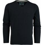 Basefield V-pullover 219015014/607
