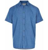 Anerkjendt Shirt 9220019/3052