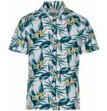 Anerkjendt Shirt 9220026/9503