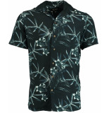 Cars Leads shirt print 42170/12