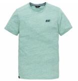Vanguard Mouline jersey vtss202530/6119