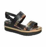 Tamaris Dames sandalen 045340