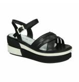 Tamaris Dames sandalen 045347