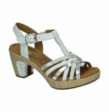 Gabor Slippers sandalen 045874