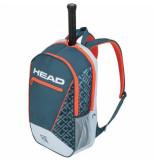Head Core backpack 283539