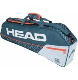 Head Core 3r 283529