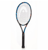 Head Graphene xt radical team 235600