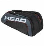Head Tour team 6r 283150