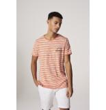Dstrezzed T-shirts 128737
