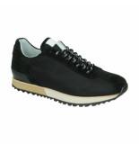 Meyba Heren sneakers 046818