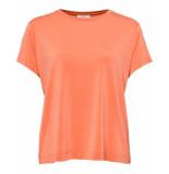OPUS T-shirt 239585525
