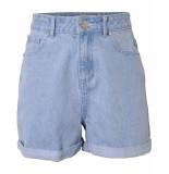 Hound Short 7200466 blauw