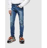 Diesel Jeans sleenker-x cn053 -