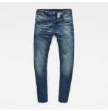 G-Star Jeans 3301 slim joane stretch 51001-a088 denim