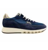 Van Bommel Floris sneakers