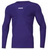 Jako Shirt comfort 2.0 6455-10