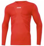 Jako Shirt comfort 2.0 6455-18