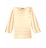 someday Sweatshirt 706396476 oranje