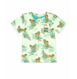 Sturdy T-shirt 717.00294