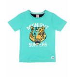 Sturdy T-shirt 717.00288
