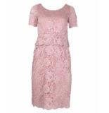 Vera Mont Jurk 40814612 roze