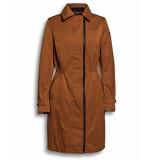 Creenstone Coat cs00201/000