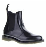 Dr. Martens Chelsea boots zwart