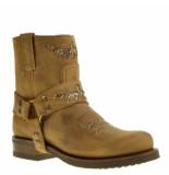 Sendra Western boots combi