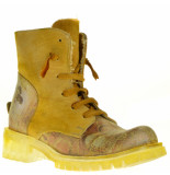 Papucei Dames veterboots