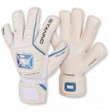 Stanno Keepershandschoenen ultimate grip aqua rfh